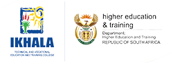 Ikhala TVET College | Tertiary Education | South Africa